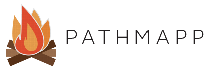 PathMapp Goes Live