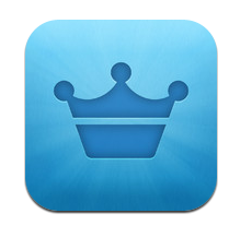 FourSquare for Businesses hits Apple App Store and Google Play