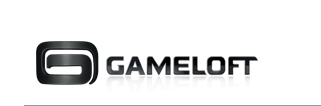 Gameloft sales up 27% – $275 Million in 2012