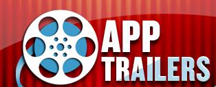 [Pagando]  1°Pago de Apptrailers $0.51 06/08/2014  Screen-Shot-2013-02-27-at-12.16.51-PM