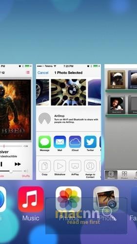 ios7-multitasking-lg1