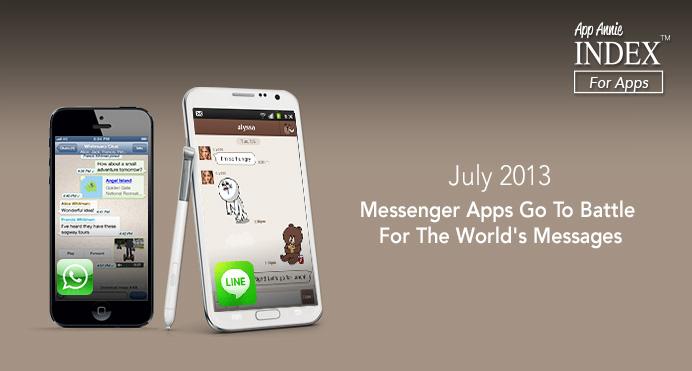 App Annie Index Banner July 2013