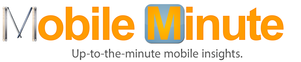 Mobile Minute