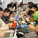 5 Reasons to Attend a Hackathon Near You