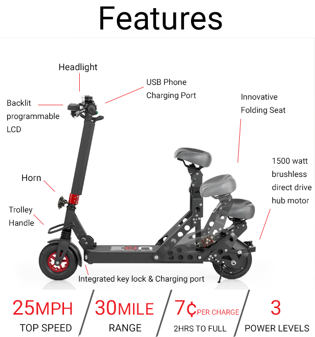 EonScooter_Features