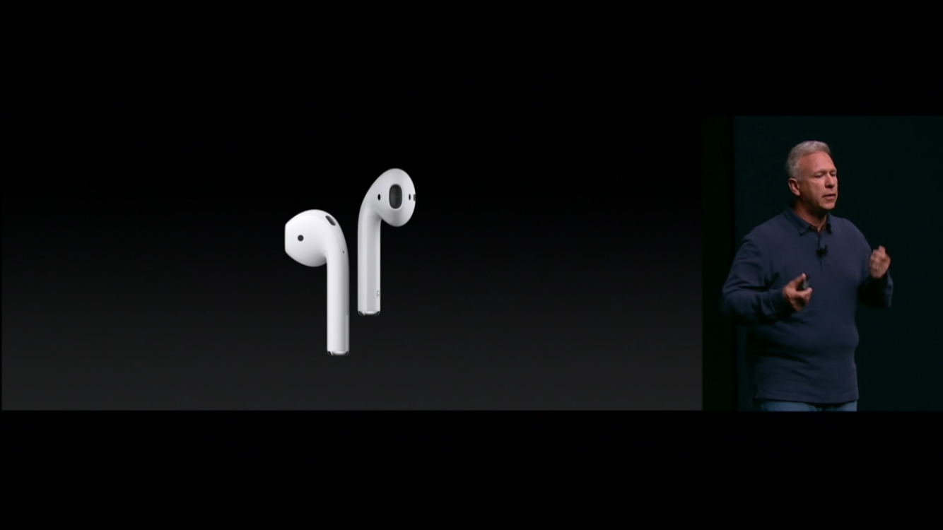 appleairpods_iphone7event