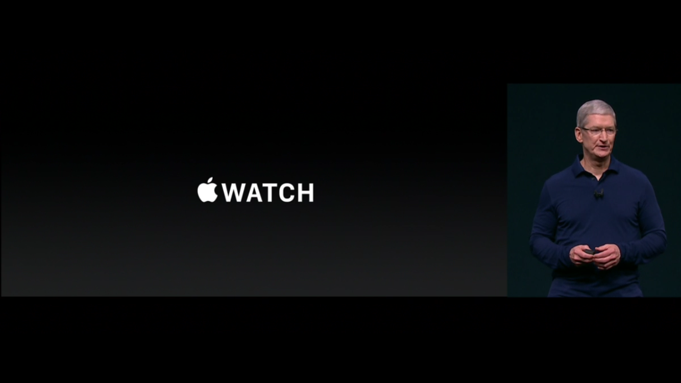 applewatch-series2_iphone7event-1