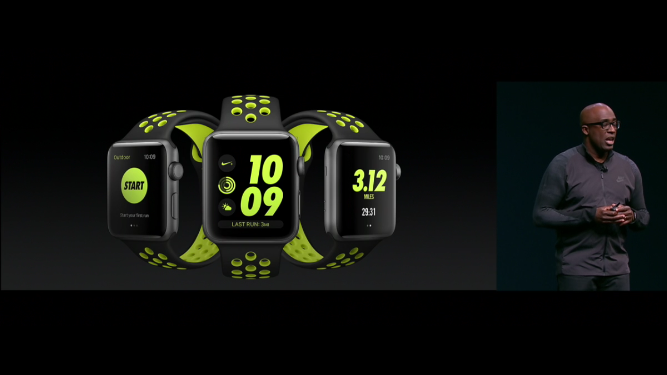 applewatch-series2_iphone7event-nikeplus3