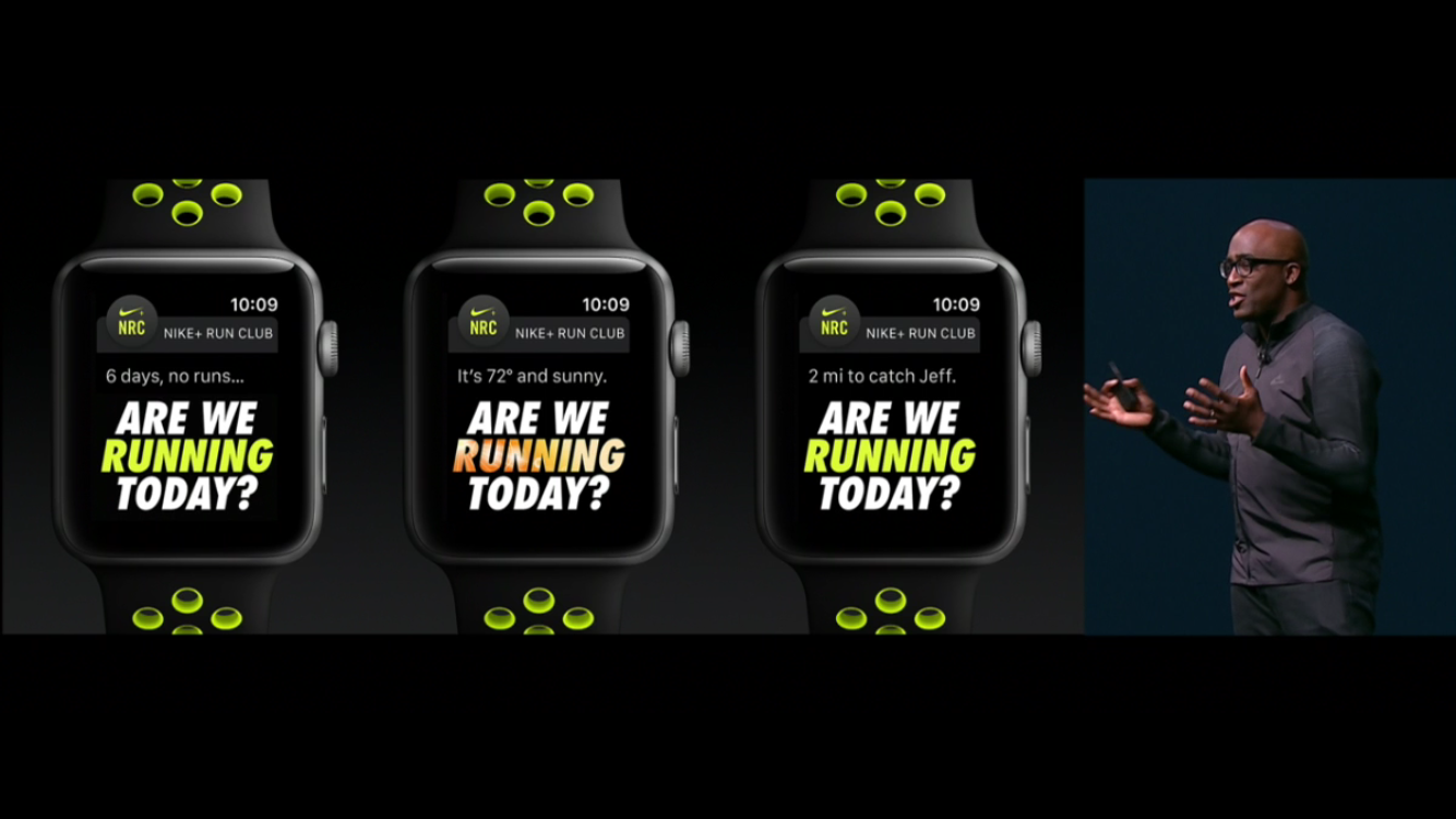 applewatch-series2_iphone7event-nikeplus4