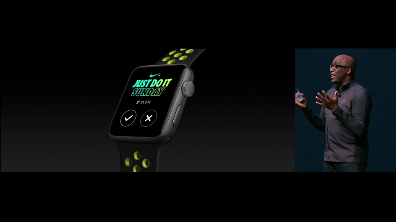 applewatch-series2_iphone7event-nikeplus5