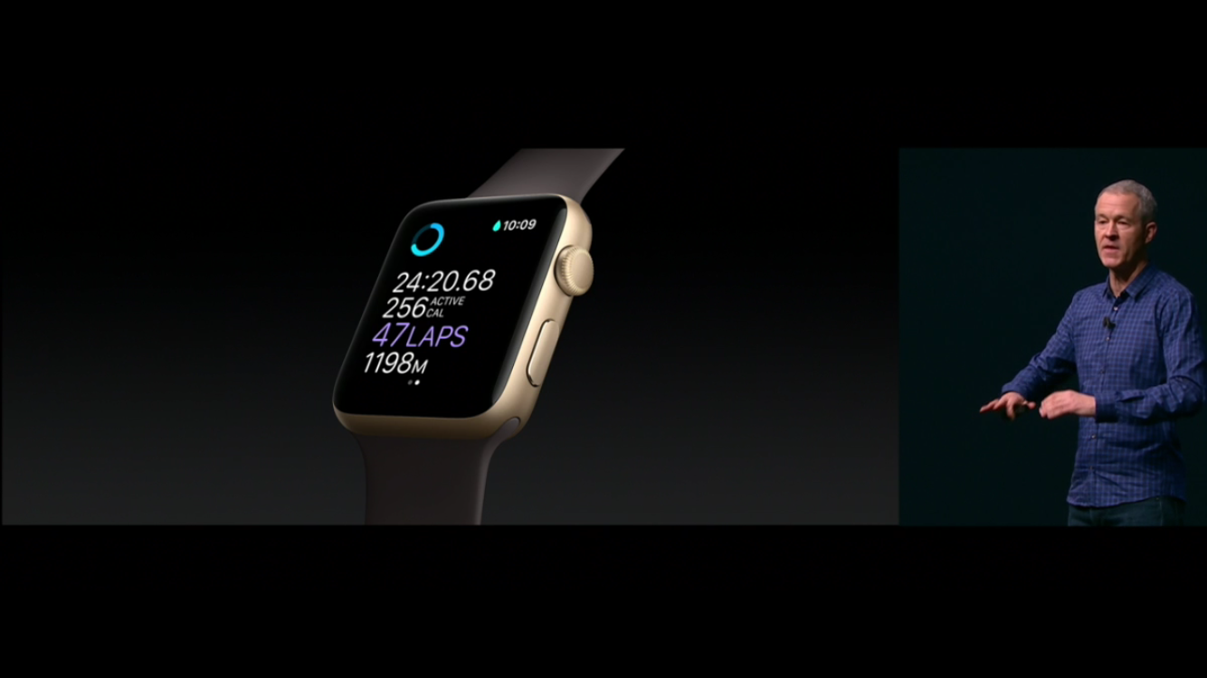 applewatch-series2_iphone7event