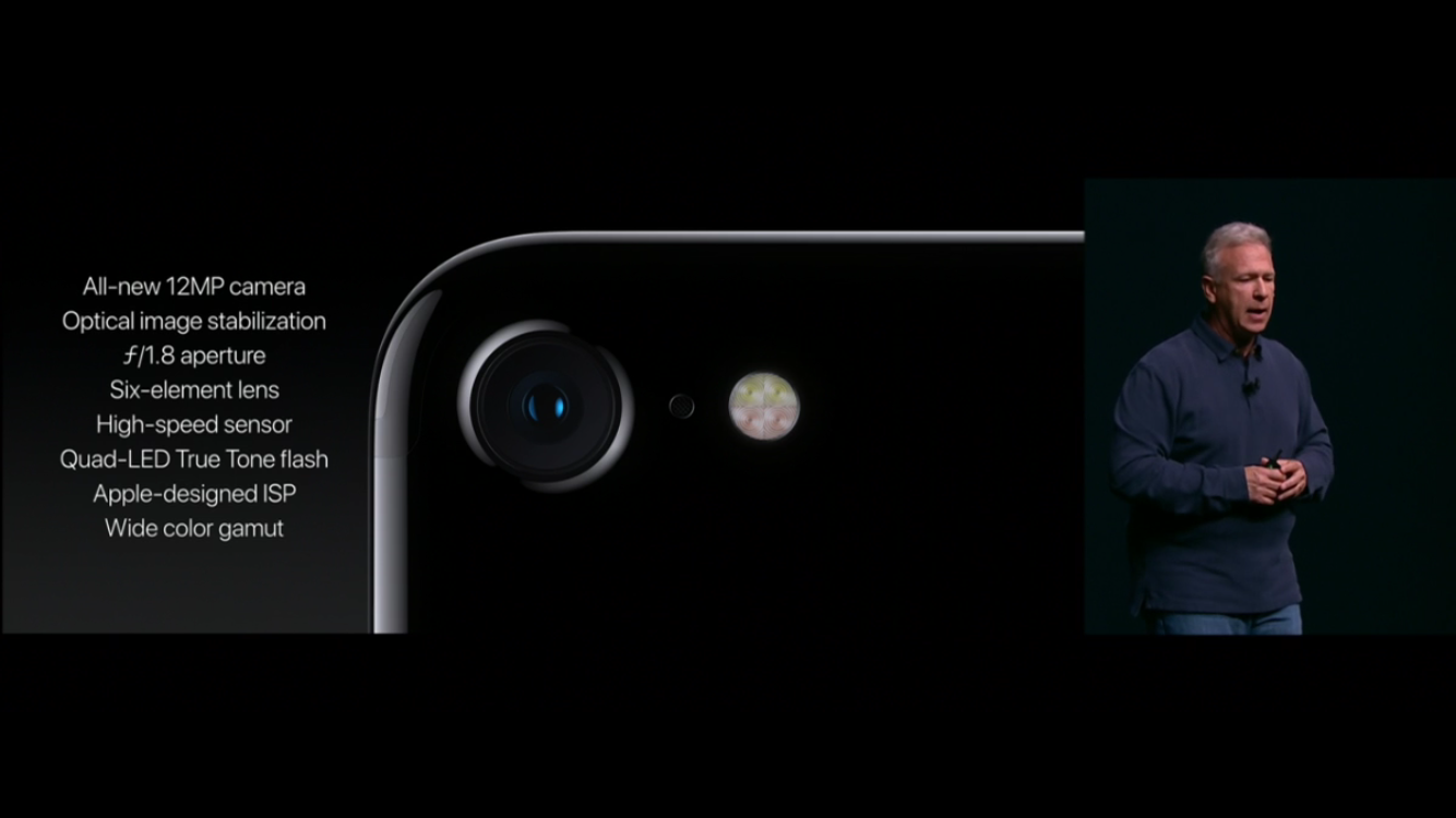appleiphone7_iphone7event_camera