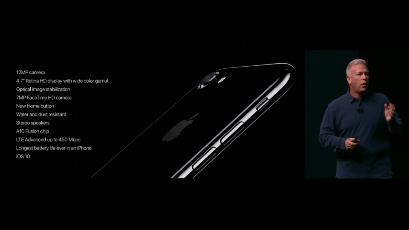 appleiphone7_iphone7event_recap