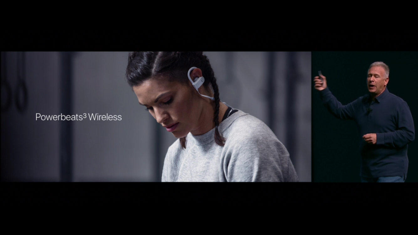 powerbeats3_iphone7event