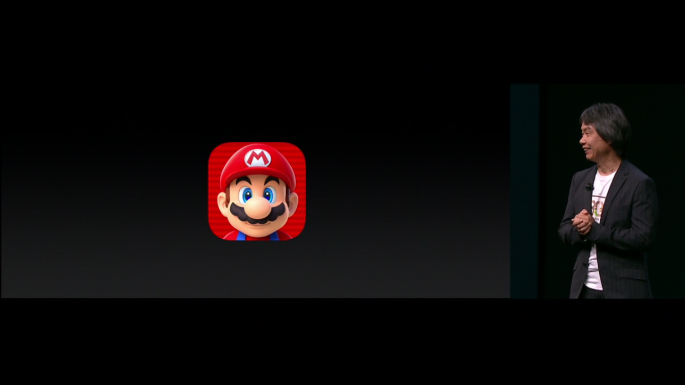 supermariostickers_iphone7event
