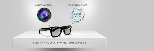 Why Wait for Google Glass When EpiphanyEyewear is Here Now?