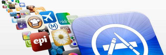 Redesigning Walkthroughs for Mobile Apps