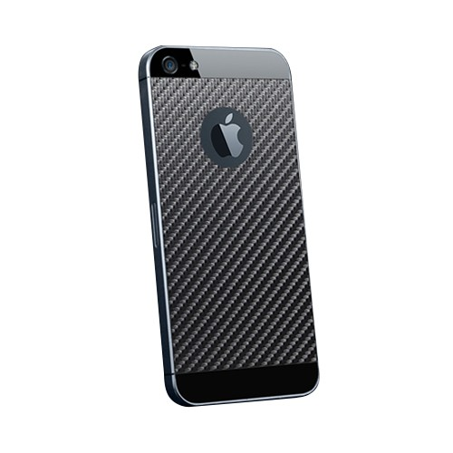 best iphone case brands top 10 iphone 5 cases best brands to choose from 13614
